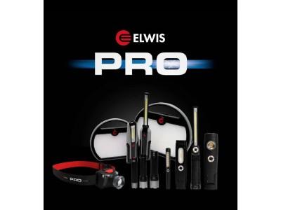 Elwiss Illuminazione catalogo