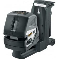 AutoCross-Laser 2 XP