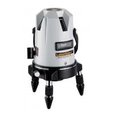 AutoCross-Laser 3C Pro