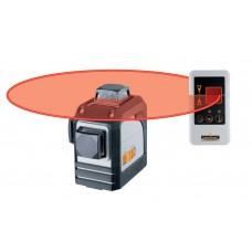 CompactPlane-Laser 3D set 300 cm