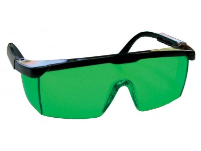 LaserVision rosso / verde