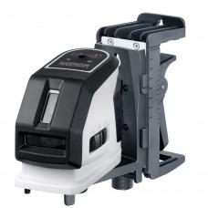MasterCross-Laser 2P