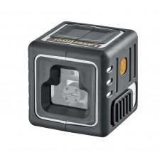CompactCube-Laser 3