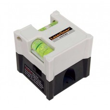 LaserCube