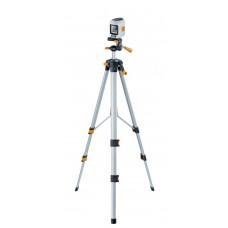 SmartCross-Laser set 150 cm