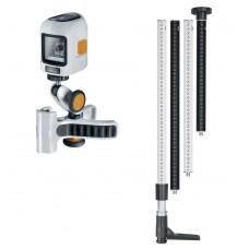 SmartCross-Laser set 270 cm