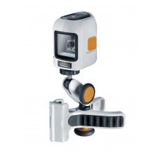 SmartCross-Laser set