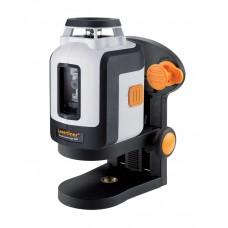 SmartLine-Laser 360°