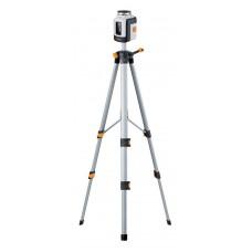 SmartLine-Laser 360° set