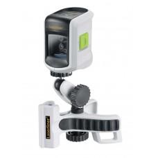 SmartVision-Laser set