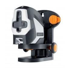 SuperCross-Laser 2P