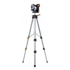 SuperCross-Laser 2P RX set 150 cm