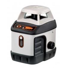 AquaPro 310 S