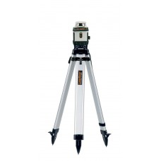 AquaPro 120 Plus set 165 cm