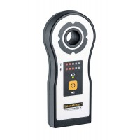 CenterScanner Plus