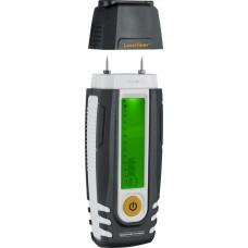 DampFinder Compact