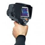 ThermoCamera-Vision
