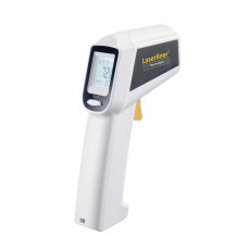 ThermoSpot Laser
