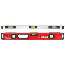 Kapro 990 M con magneti