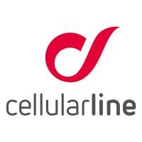 CellularLine