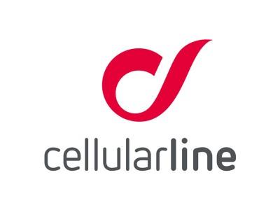CellularLine catalogo