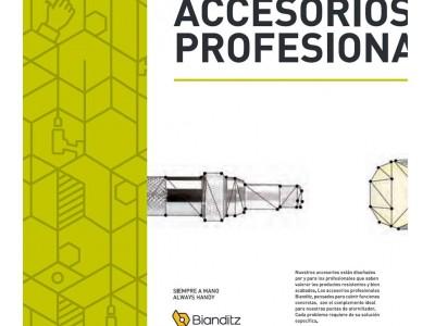 Bianditz Accessori Professionali e Sicurezza