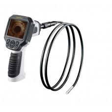 VideoFlex G3 Micro