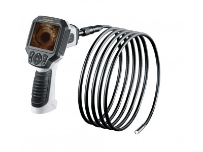 VideoFlex G3 Ultra