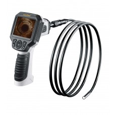 VideoFlex G3 XXL